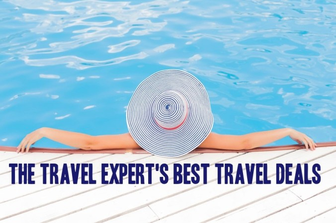 How to choose a Right Travel Agents in delhi