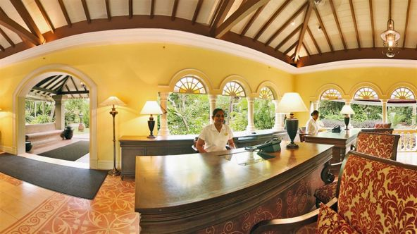 Hyatt Place Goa Candolim