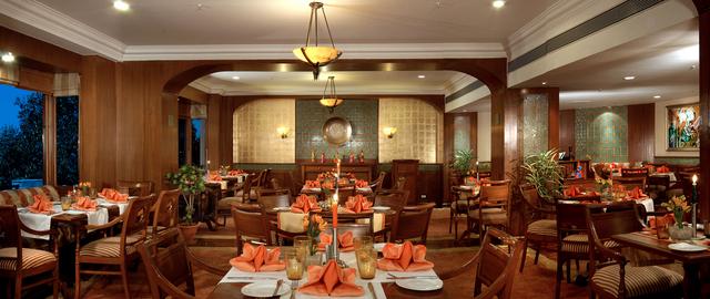 Radisson Hotel Shimla Hotel Rooms