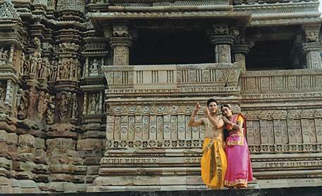 Bawdi Jaipur