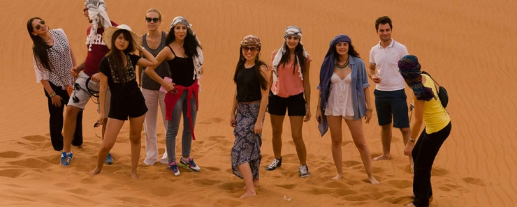 dubai-adventure-tours
