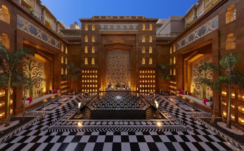 jewels-of-india-itc-mughal-agra