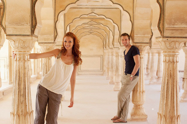 rajasthan-tourism-packages
