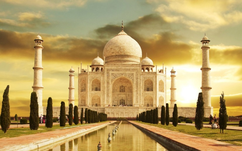 taj-mahal-hd-widescreen-wallpapers