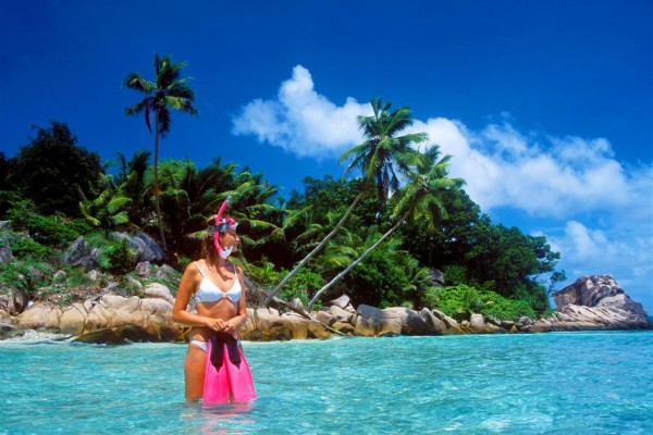 Best Andaman Honeymoon and Family Tour Packages