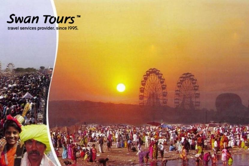 Jaisalmer Ramdevra Fair