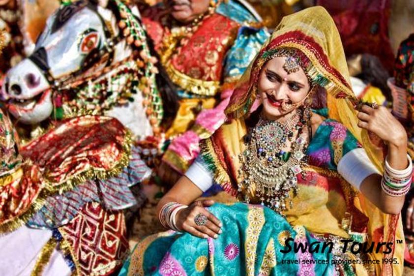 Jaisalmer Travel Guide 5