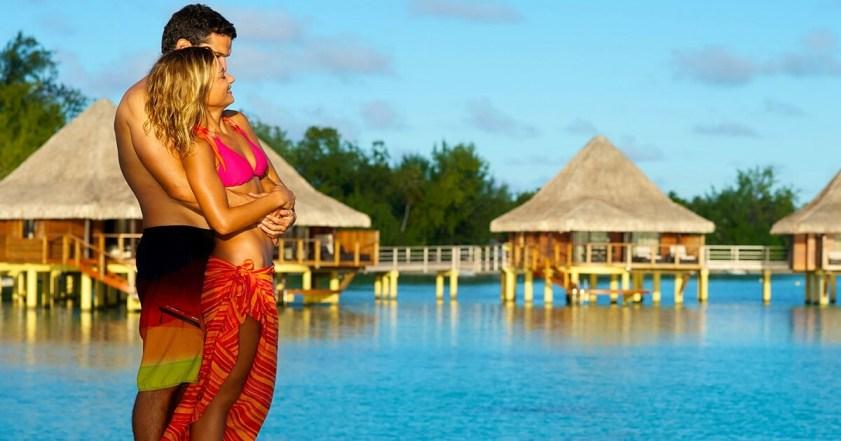 The-best-of-Honeymoon-in- india