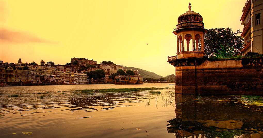 Lake-Pichola-Udaipur
