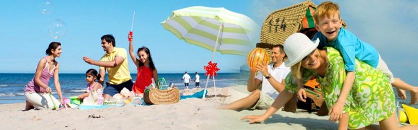 luxury-holidays-india