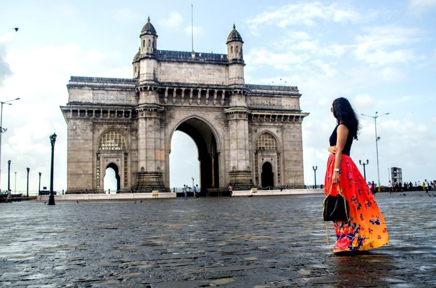 Secret Guide to Mumbai - Mumbai travel - Places o Visit in Mumbai