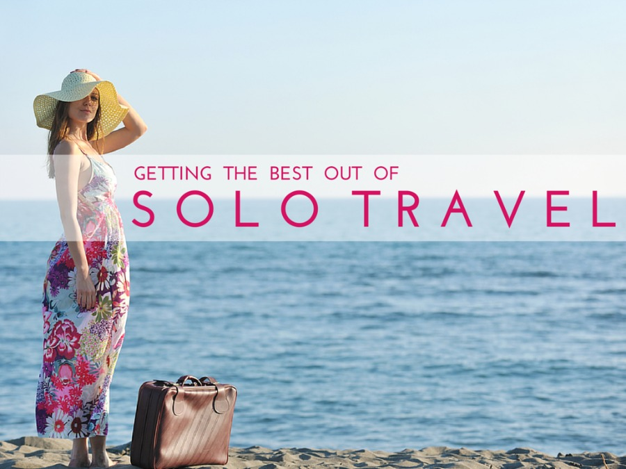 SOLO-TRAVEL-TIPS