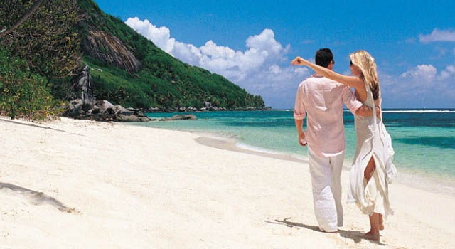 Top-10-List-Best-Honeymoon-Destinations-in-the-World