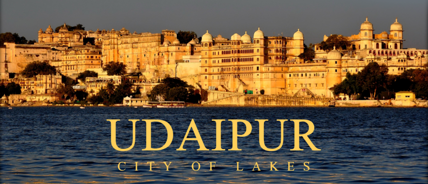 UDAIPUR-CITY-OF-LAKE-RAJASTHAN