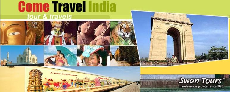 com to india
