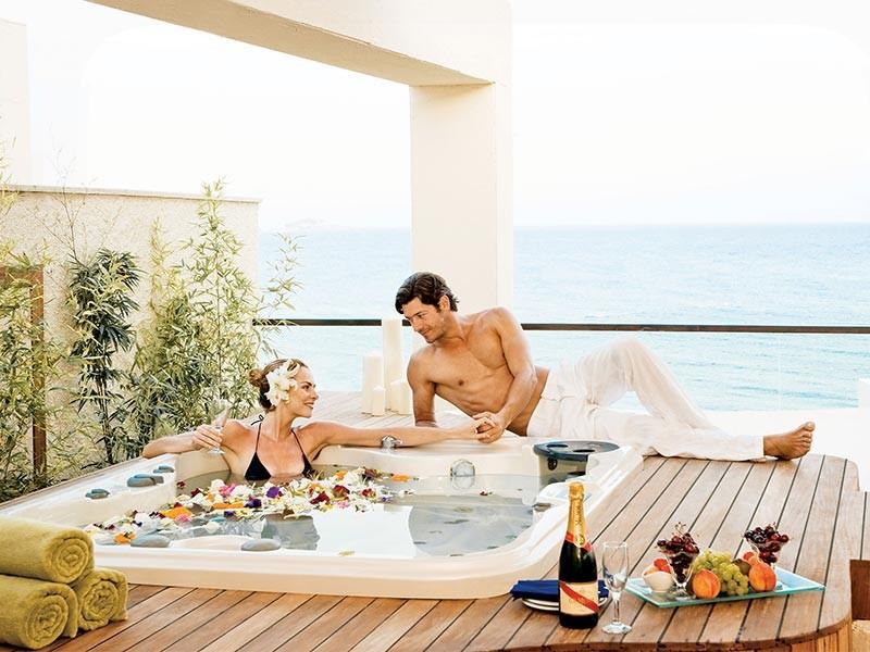 Honeymoon kerala Cochin
