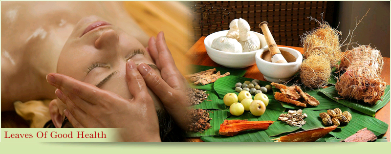 Kerala-Ayurvedic-Treatment-Therapies-Massage