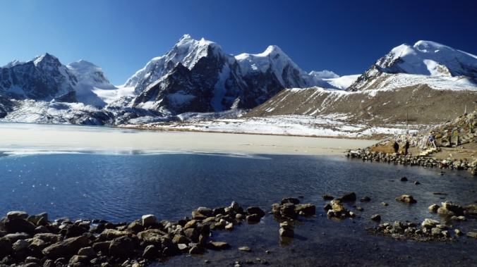 Sikkim Holiday Holiday