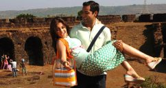 Best of goa by bollywood