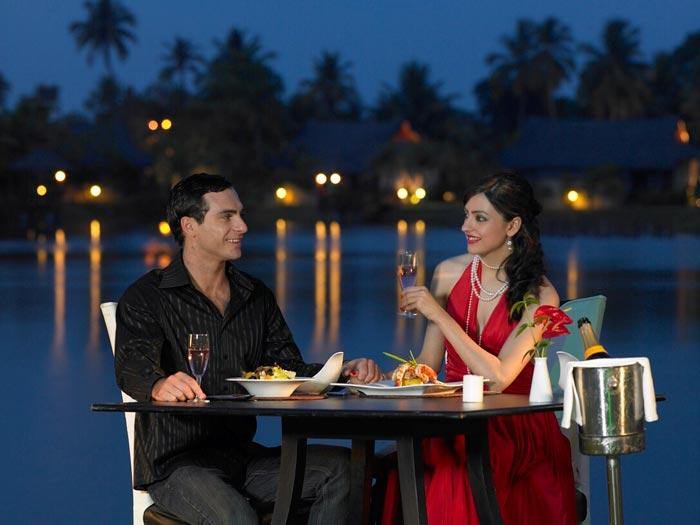 Kerala Honeymoon tours