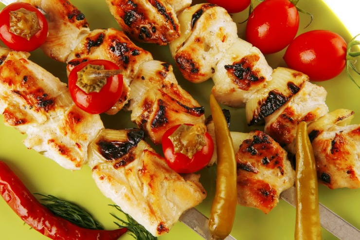 resh-roast-chicken-shish-kebab_in-Delhi