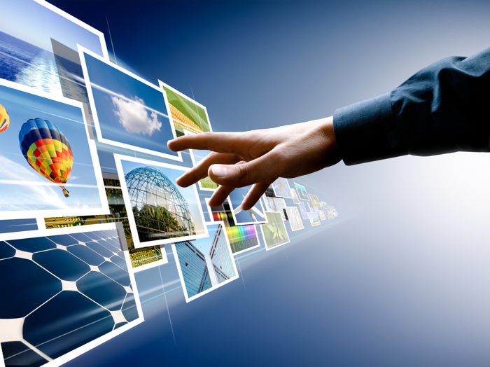 impact of technology on travel agents