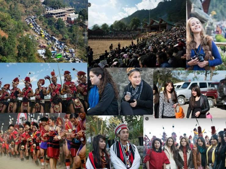 Manipur tours