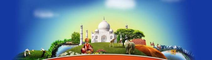 India holiday tour and travel