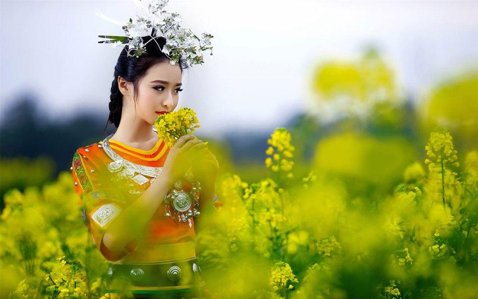 Sha Lo Tung