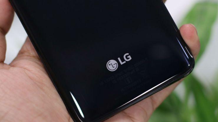 refurbished lg phones